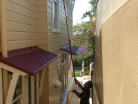 Window-Cleaning-1193-jpg