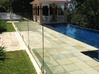 Pool-fence-cleaning-1200-jpg
