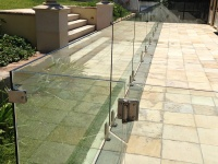 Pool-fence-cleaning-201-jpg