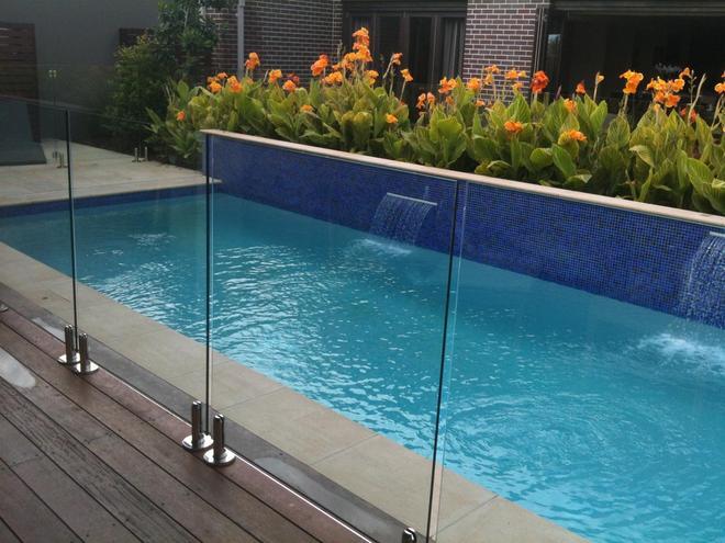 pool-fence