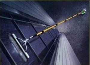 commercial-window-cleaning-pole