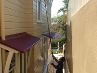 Window-Cleaning-1193-jpg