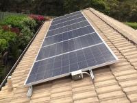 Solar-Panel-cleaning-1221-jpg