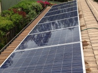 Solar-Panel-cleaning-1222-jpg