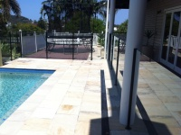 Pool-fence-cleaning-1230-jpg