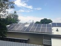 Solar-panel-cleaning-jpg