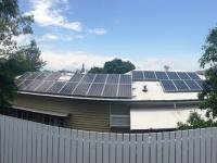 Solar-Panel-cleaning-1-jpg