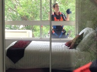 Window-Cleaning-1491-jpg