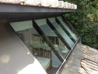 Window-Cleaning-1498-jpg