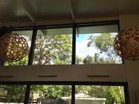 Window-Cleaning-1621-jpg