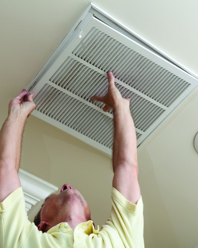 ac_filter_cleaning