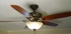 celing-fan-cleaning