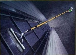 commercial-window-cleaning-pole-b